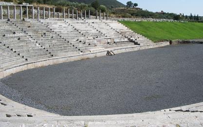 Stadion_Messene3