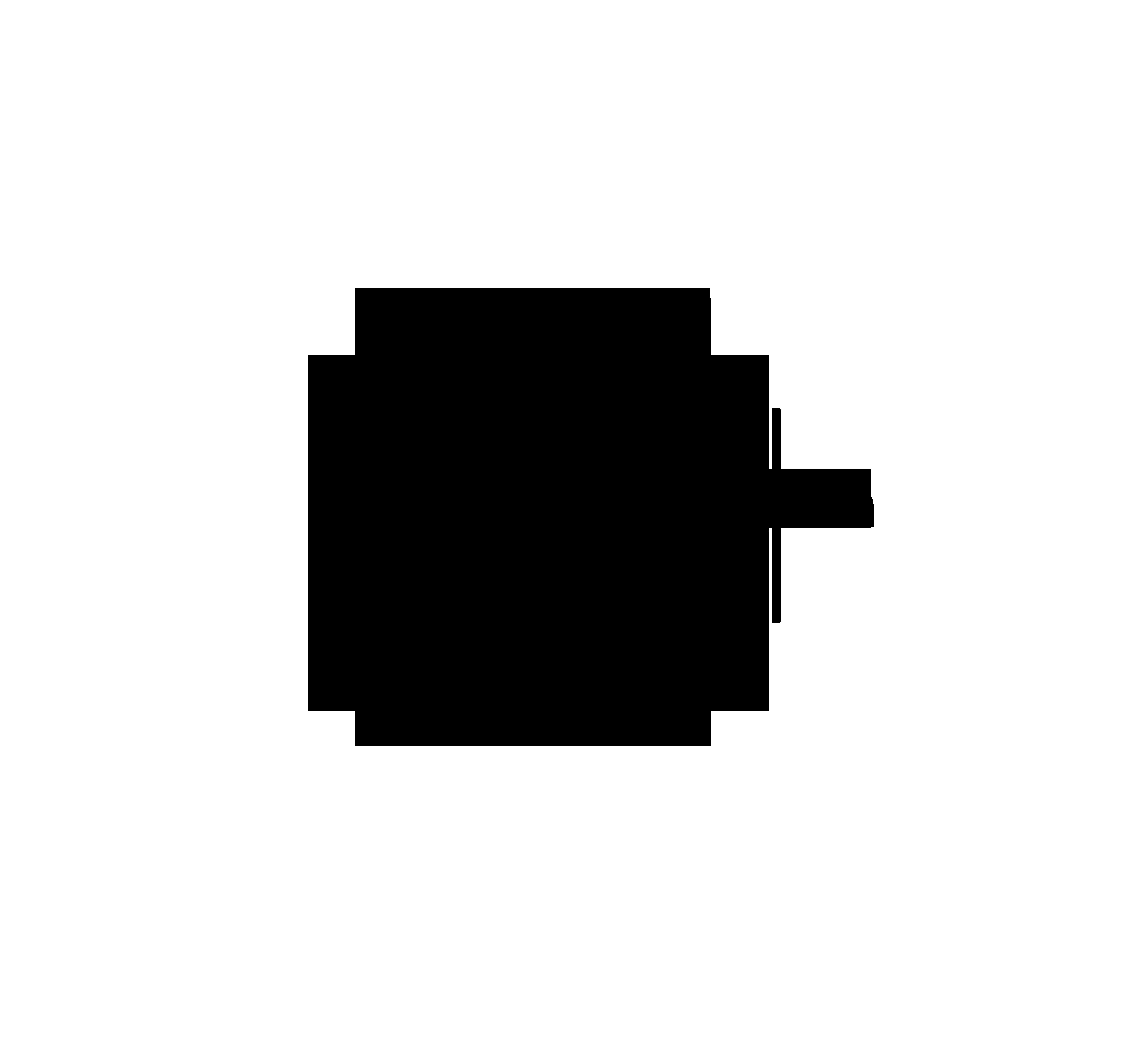 logo_InterArch_new