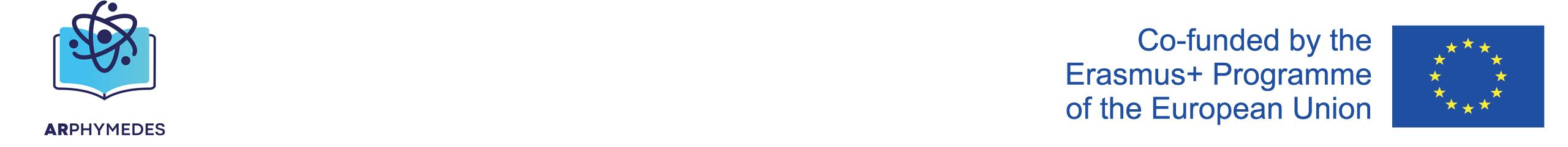 erasmus+logo.footer_en