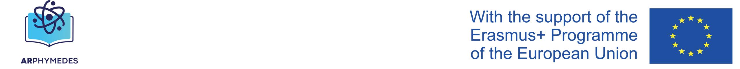 erasmus+logofooter