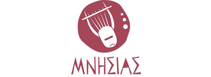 logo_mnesias_site