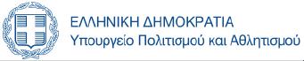 logo_upourgeio